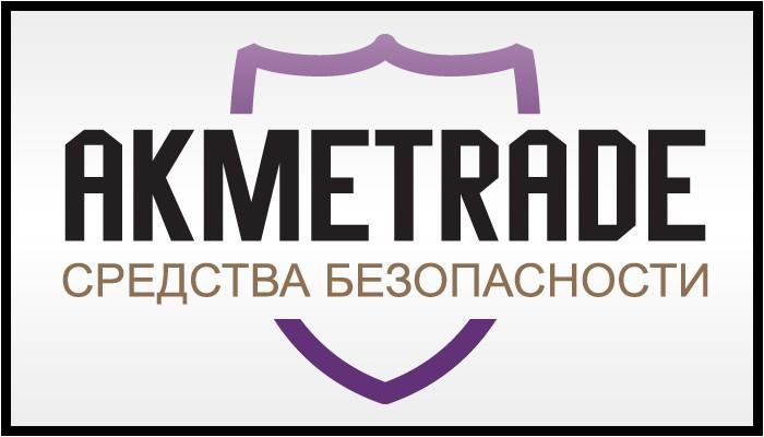 Akmetrade Logo